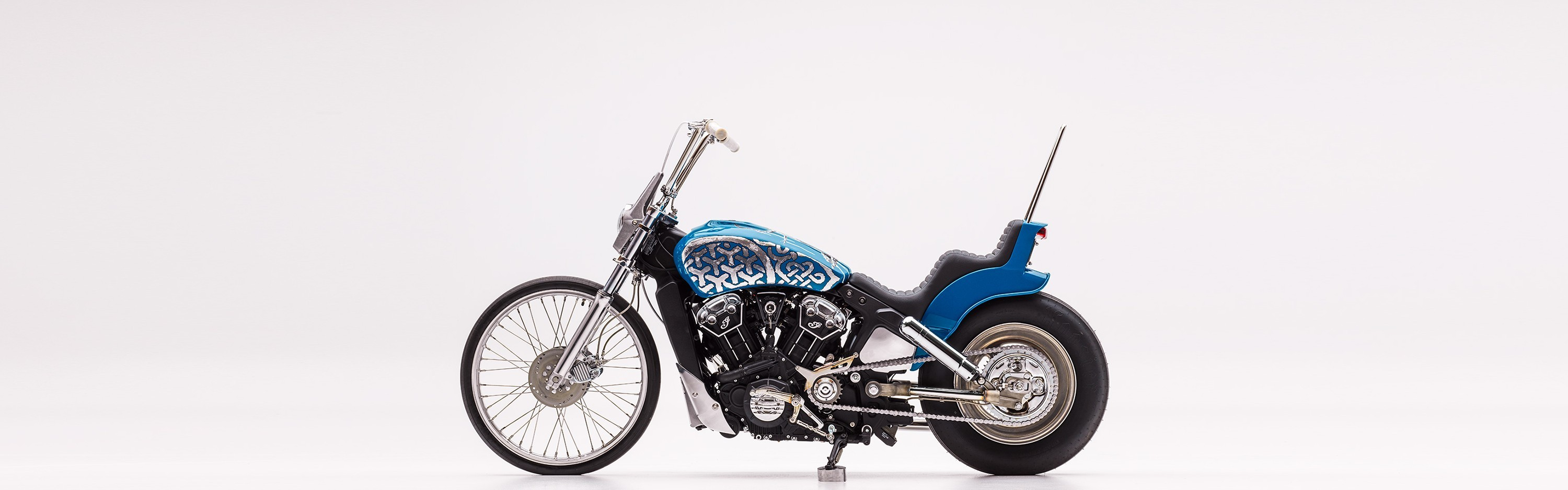 indian-motorcycle-the-wrench-scout-bobber-build-off-12