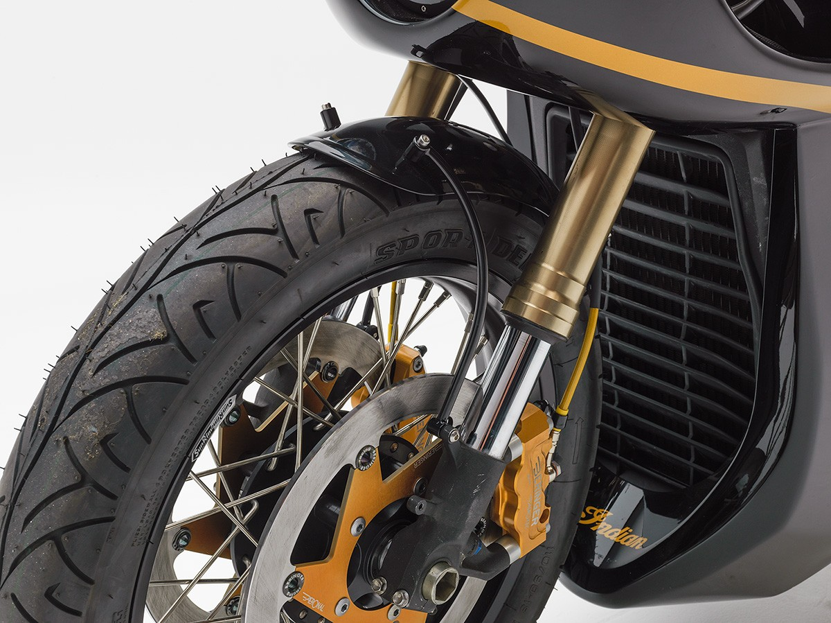 indian-motorcycle-the-wrench-scout-bobber-build-off-22