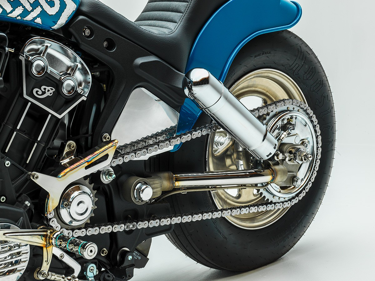 indian-motorcycle-the-wrench-scout-bobber-build-off-23