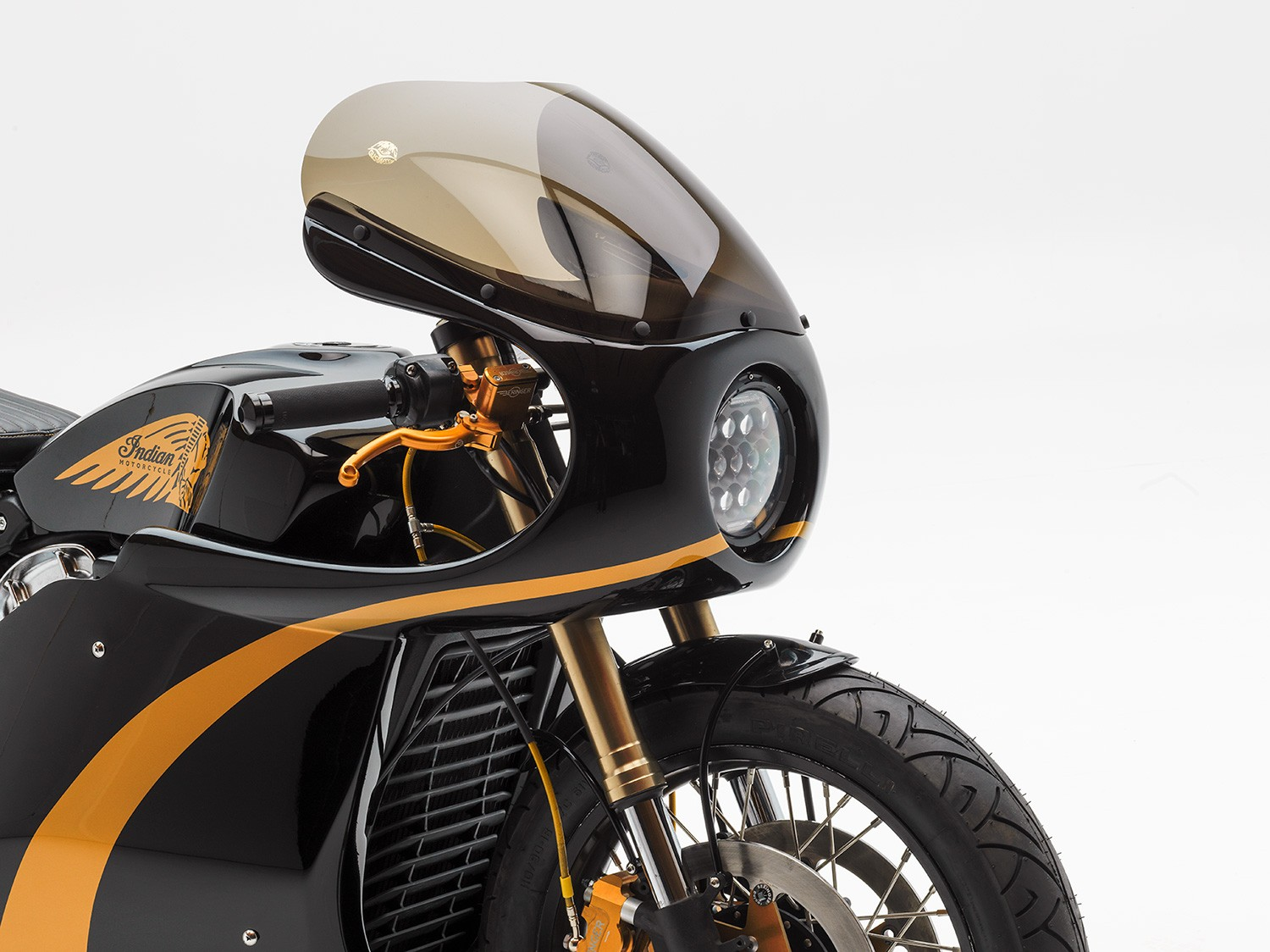 indian-motorcycle-the-wrench-scout-bobber-build-off-29