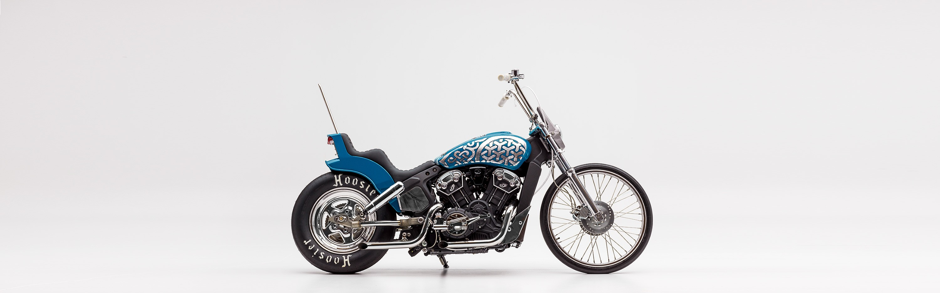 indian-motorcycle-the-wrench-scout-bobber-build-off-3