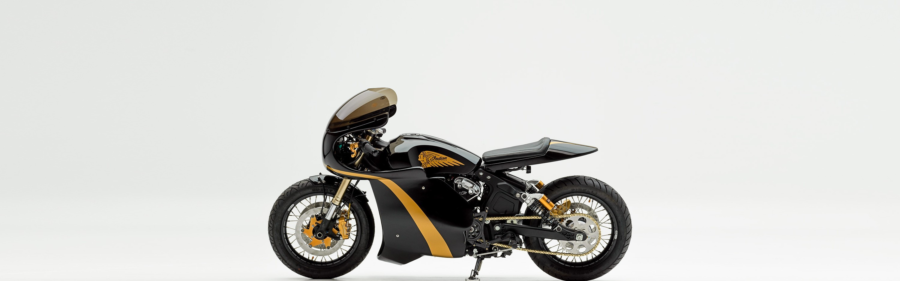 indian-motorcycle-the-wrench-scout-bobber-build-off-7