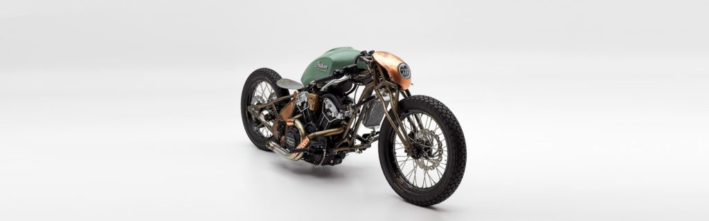 indian-motorcycle-the-wrench-scout-bobber-build-off-9