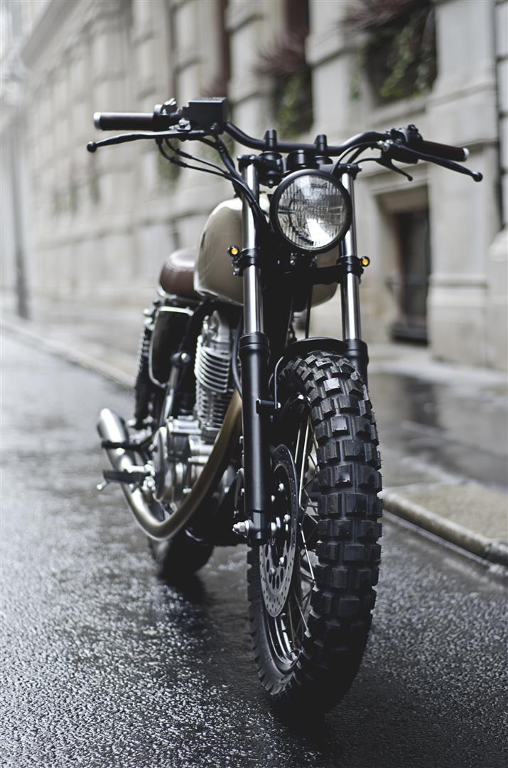 Auto_Fabrica_SR_400_Type7_4