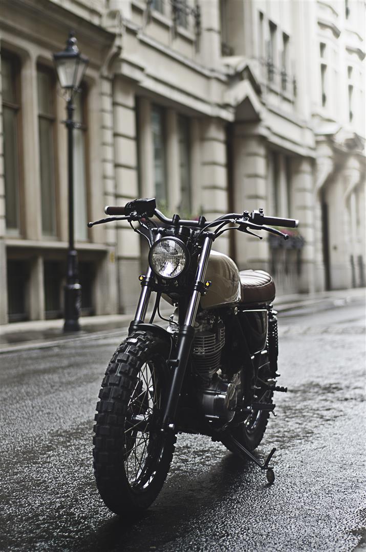 Auto_Fabrica_SR_400_Type7_7