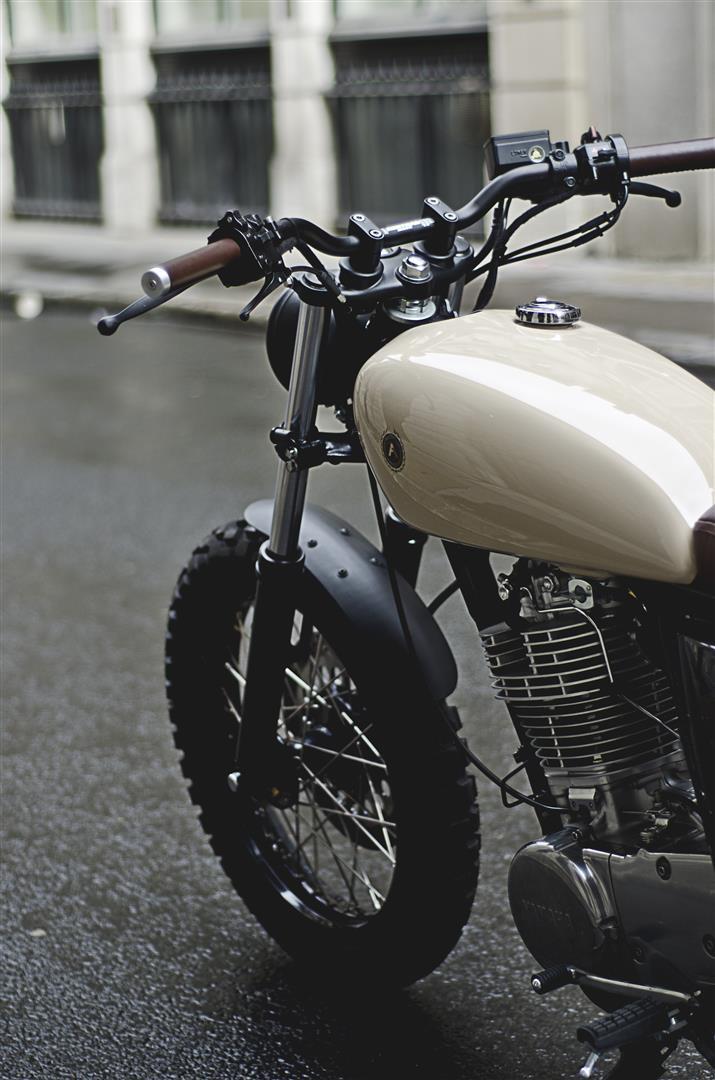 Auto_Fabrica_SR_400_Type7_9