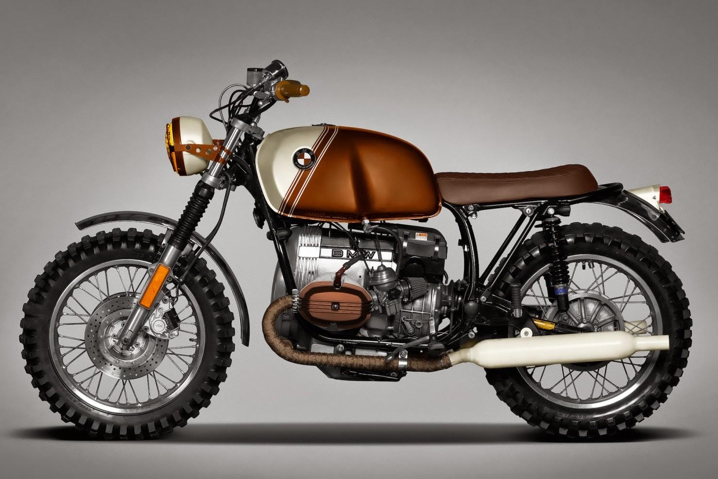 BMW-R45-Custom-Motorcycle-1-1480x987