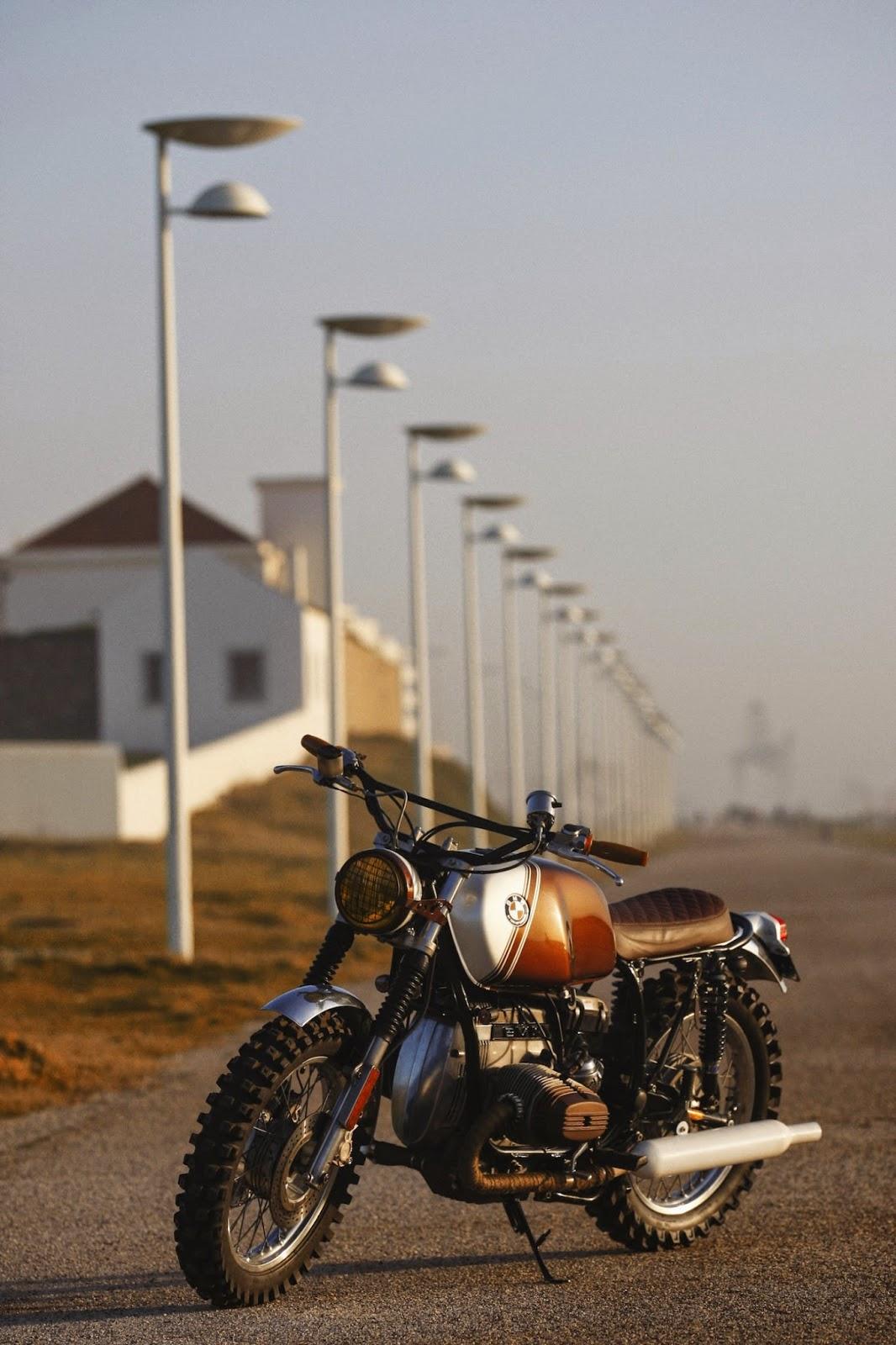 BMW-R45-Custom-Motorcycle-12-1480x2220