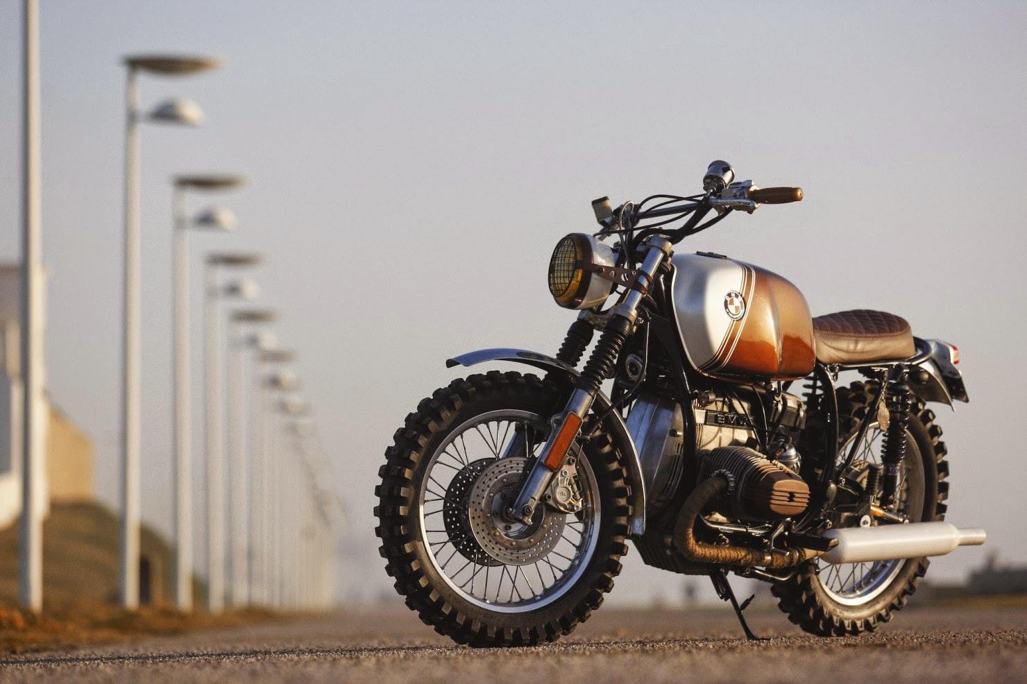 BMW-R45-Custom-Motorcycle-13-1480x986