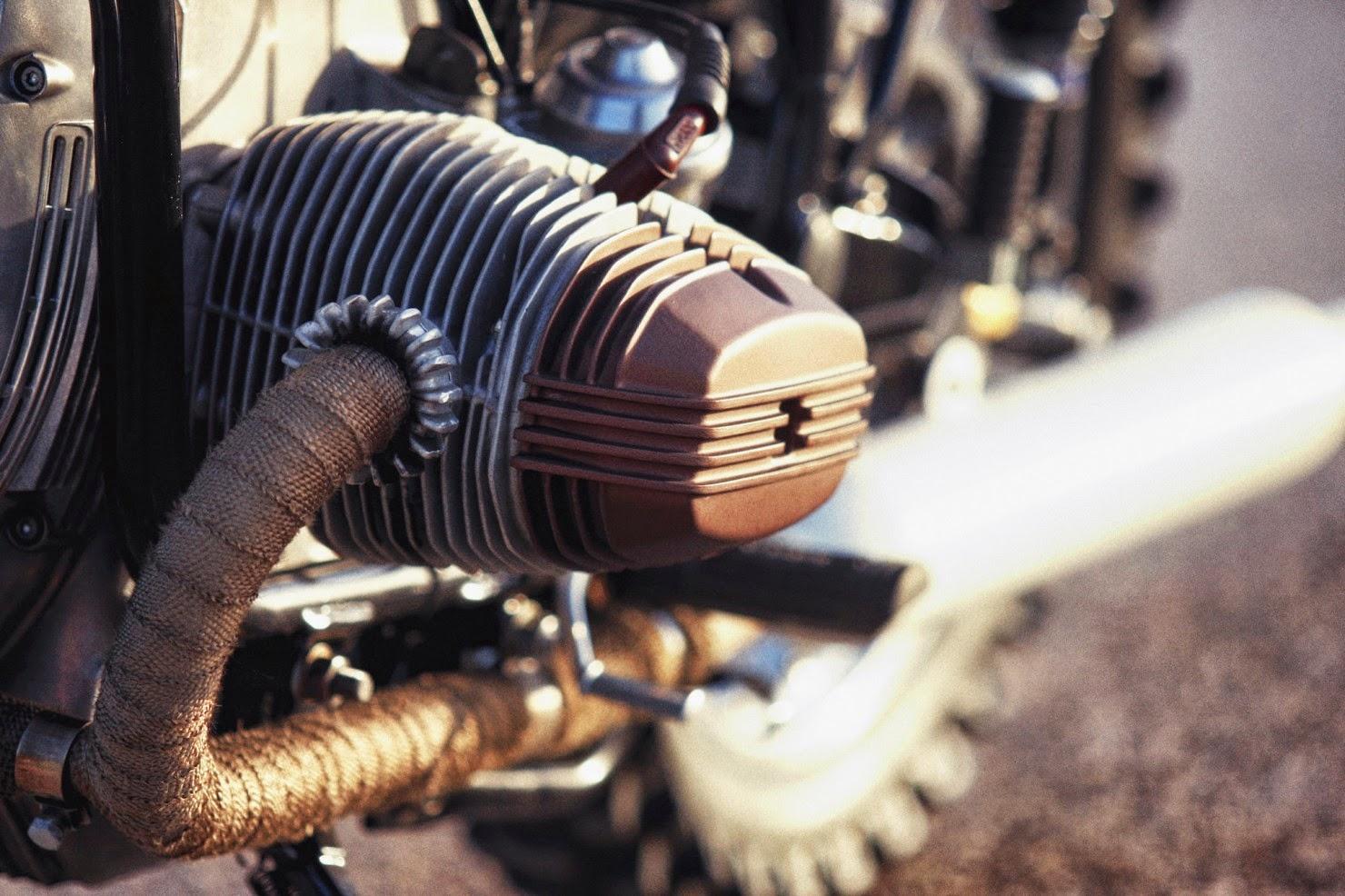 BMW-R45-Custom-Motorcycle-17-1480x986