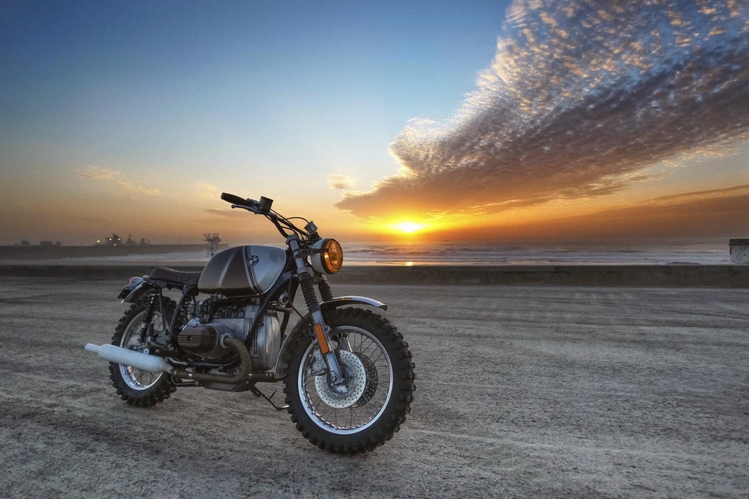 BMW-R45-Custom-Motorcycle-22-1480x986