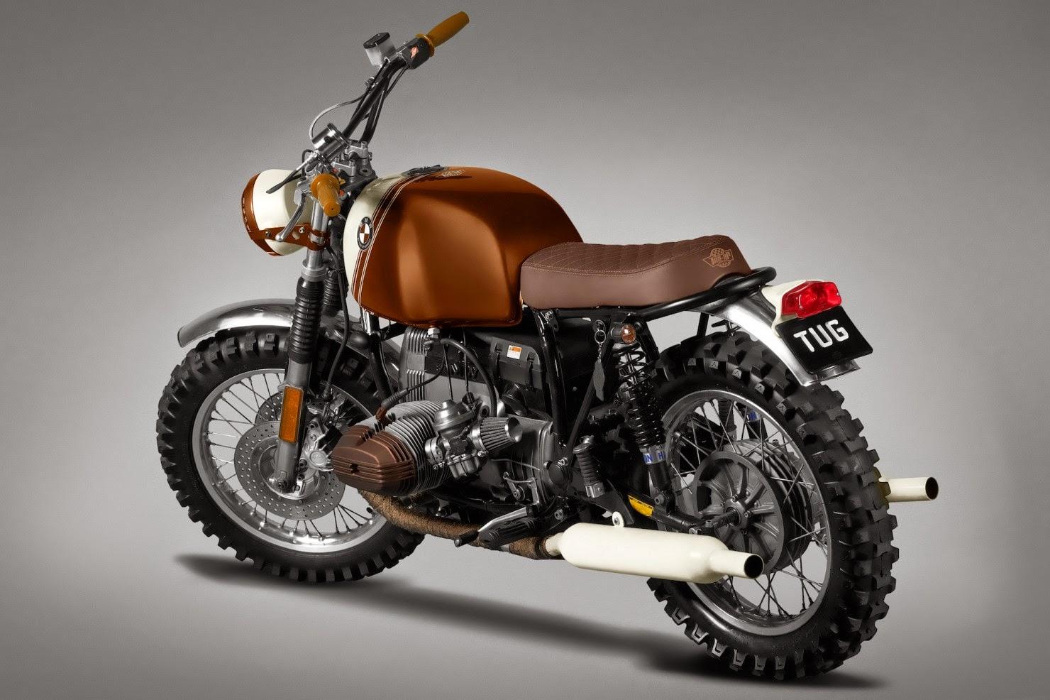 BMW-R45-Custom-Motorcycle-3-1480x986