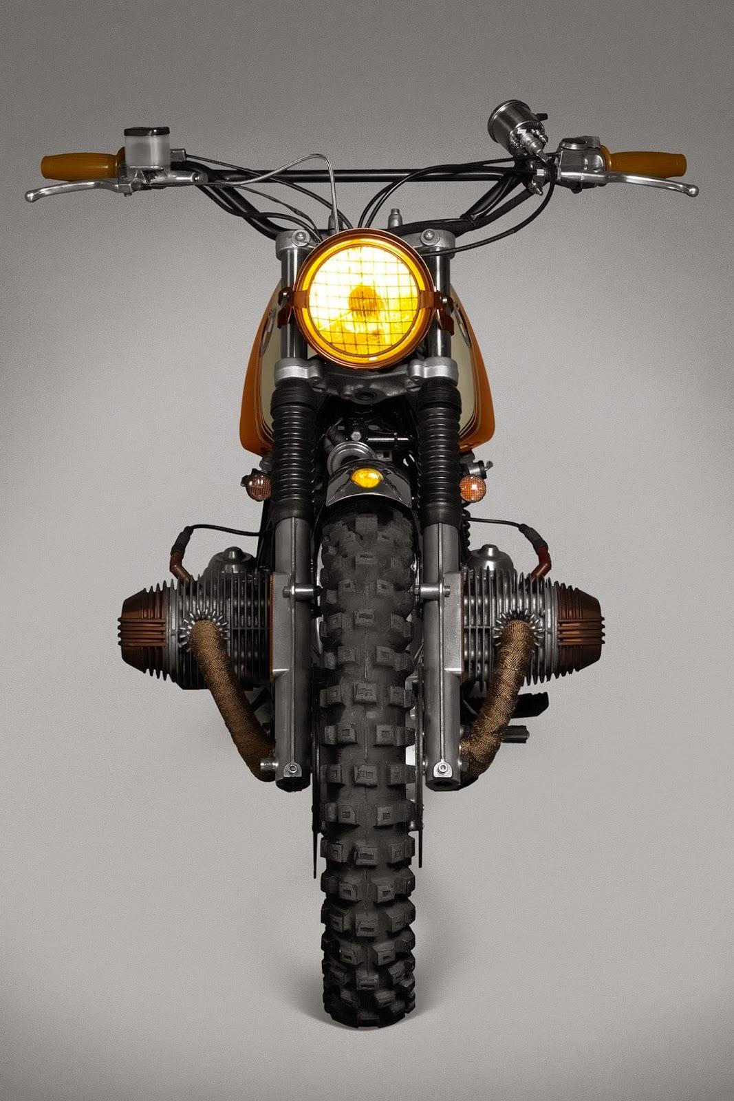 BMW-R45-Custom-Motorcycle-4-1480x2219
