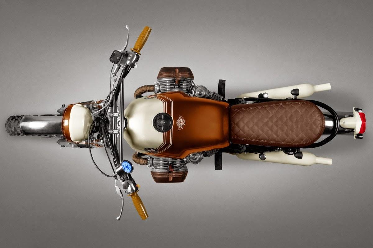 BMW-R45-Custom-Motorcycle-5-1200x799