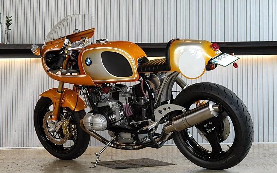 BMW-r100rs-RITMO SERENO-4