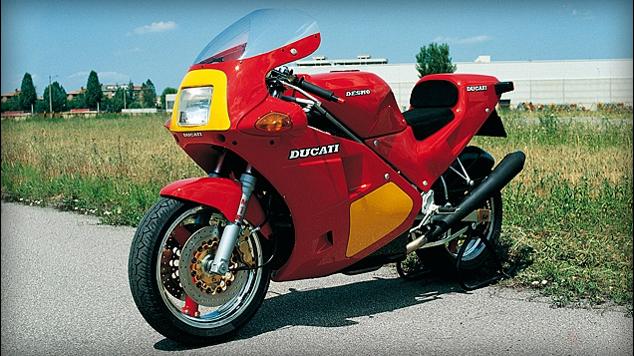 Ducati_851_2