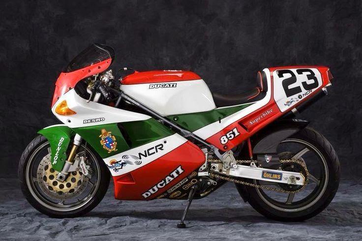 Ducati_851_3