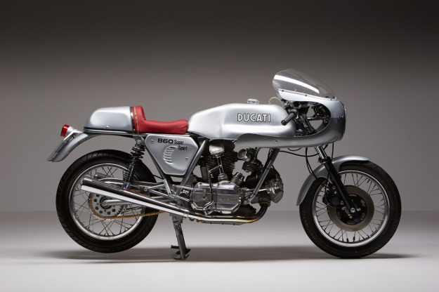 Ducati_860_GT_made-in-italy-motorcycles-1-625x416
