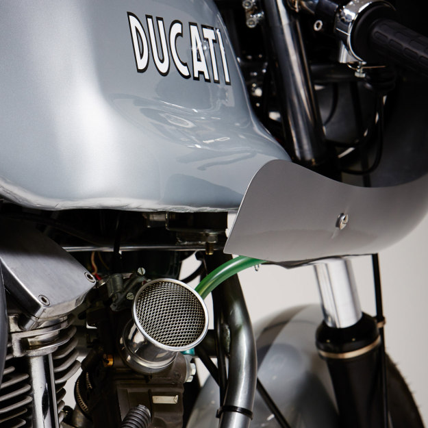 Ducati_860_GT_made-in-italy-motorcycles-3-625x625