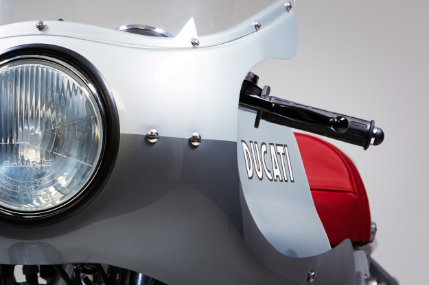 Ducati_860_GT_made-in-italy-motorcycles-4-625x416