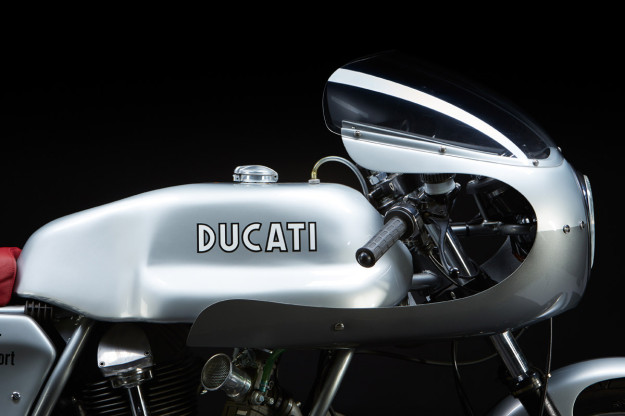 Ducati_860_GT_made-in-italy-motorcycles-625x416