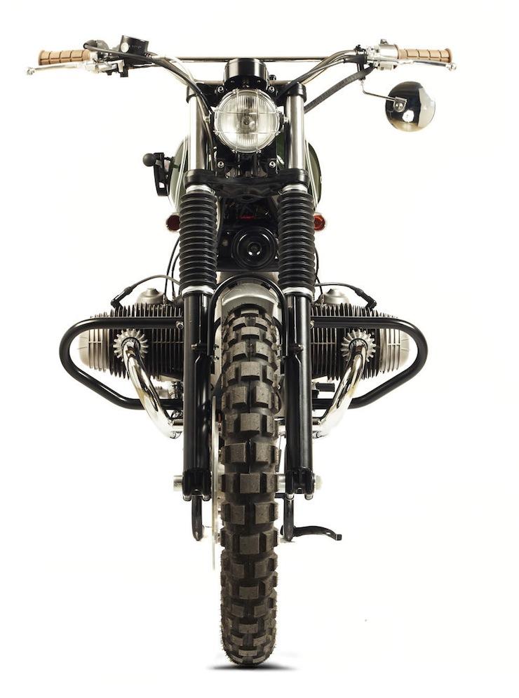 FUEL-BMW-R-80-ST_2