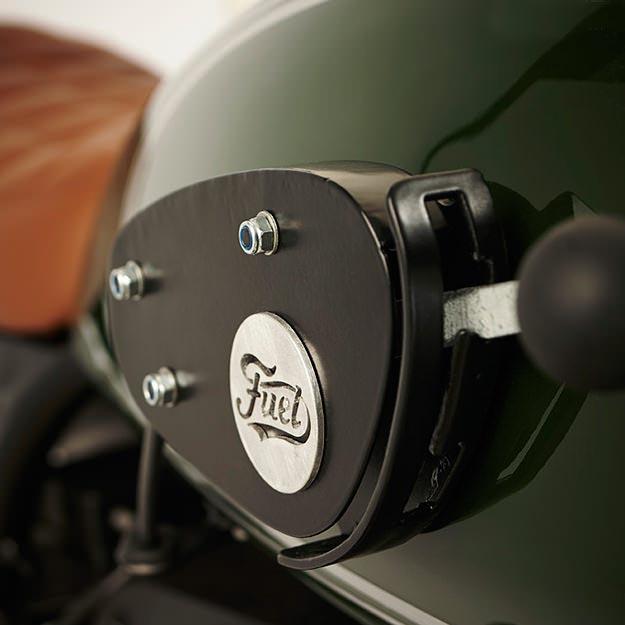 FUEL-BMW-R-80-ST_6