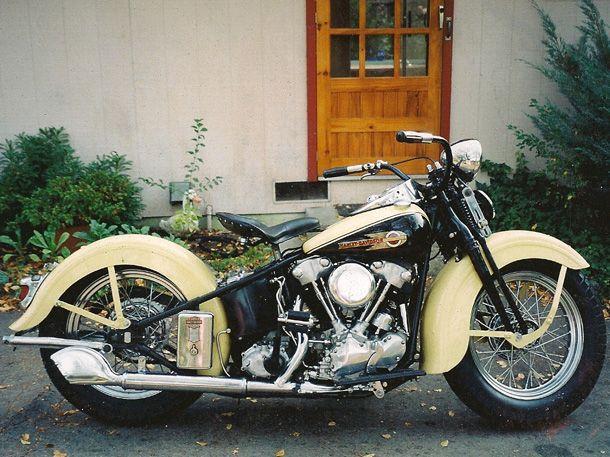 Harley_Davidson_Knucklehead_12