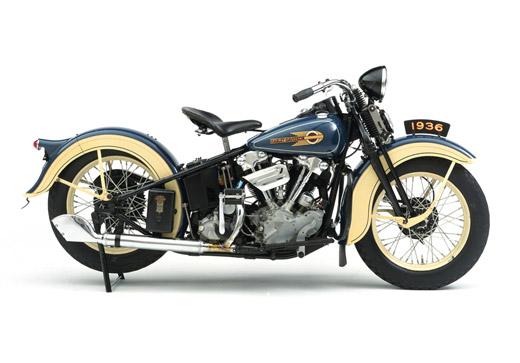 Harley_Davidson_Knucklehead_1936_1
