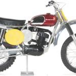 Husqvarna 360 Viking (1966)