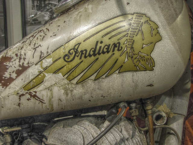 Indian_Chief_47_SMQ_7