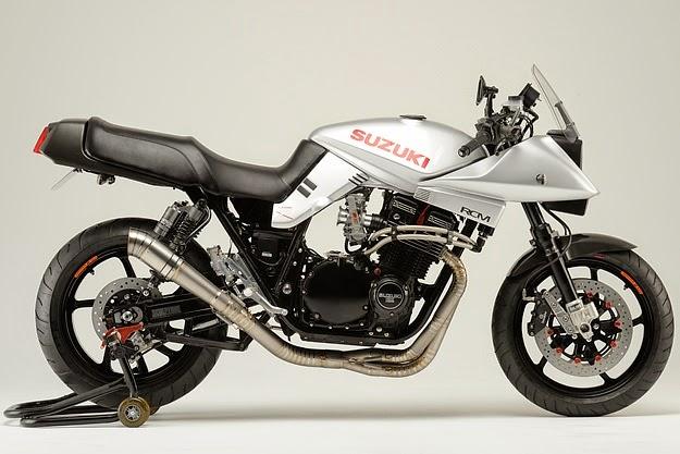 Suzuki Katana_AC_Motorcycles_1
