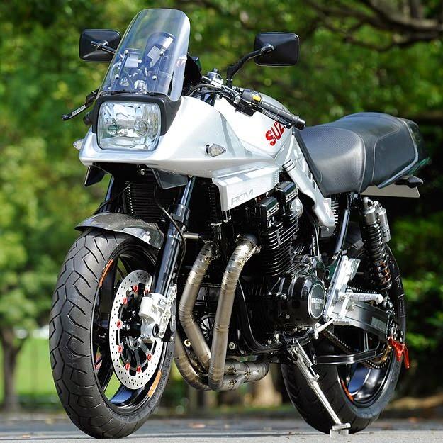 Suzuki Katana_AC_Motorcycles_3
