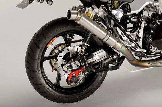 Suzuki Katana_AC_Motorcycles_5