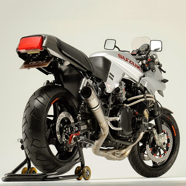 Suzuki Katana_AC_Motorcycles_6