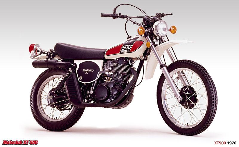Yamaha_XT_500_1976