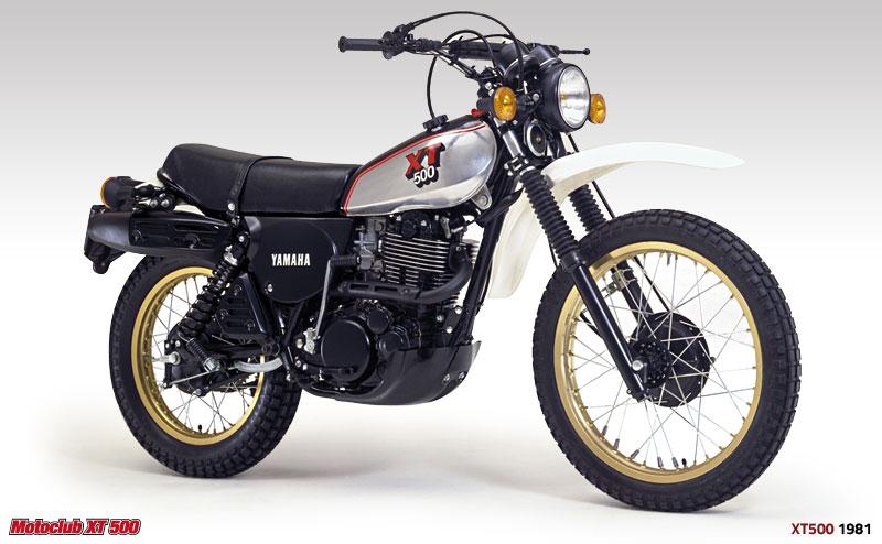 Yamaha_XT_500_1981