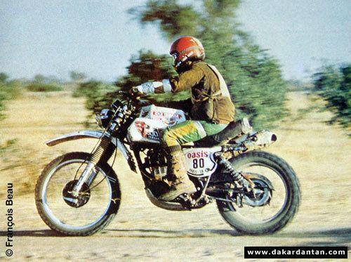 Yamaha_XT_500_Dakar_1980