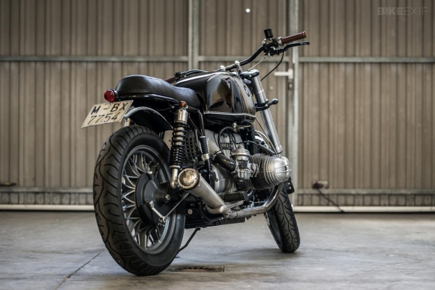 bmw-r100rs-by-cafe-racer-dreams_6
