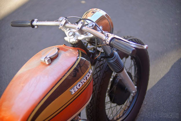 honda-cb450-cafe-racer_holiday_2