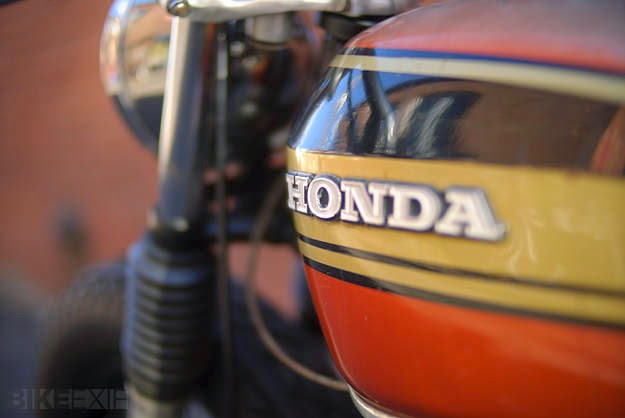honda-cb450-cafe-racer_holiday_4