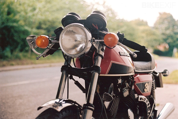 moto-morini-motorcycles-2