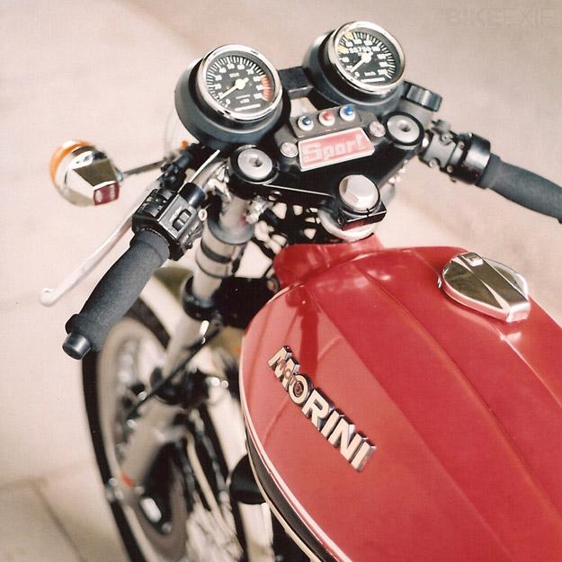 moto-morini-motorcycles-3