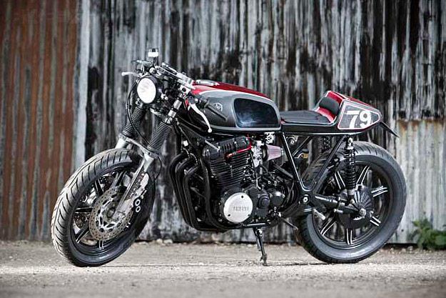 yamaha-xs750-spirit-of-seventies-1