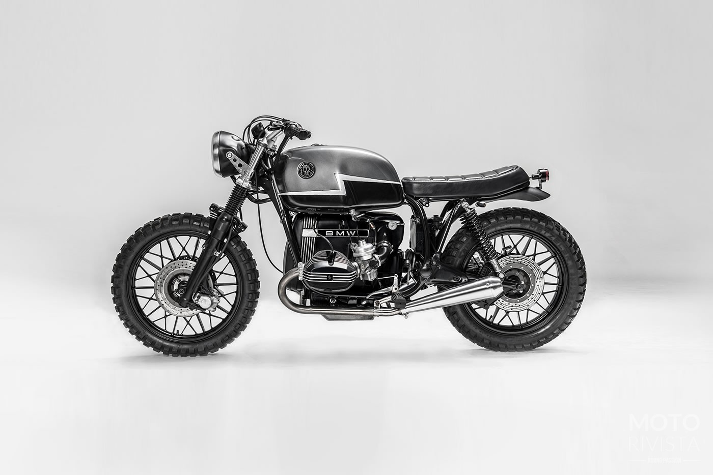 BMW-R100RT-Scrambler-by-Los-Muertos-Motorcycles-1