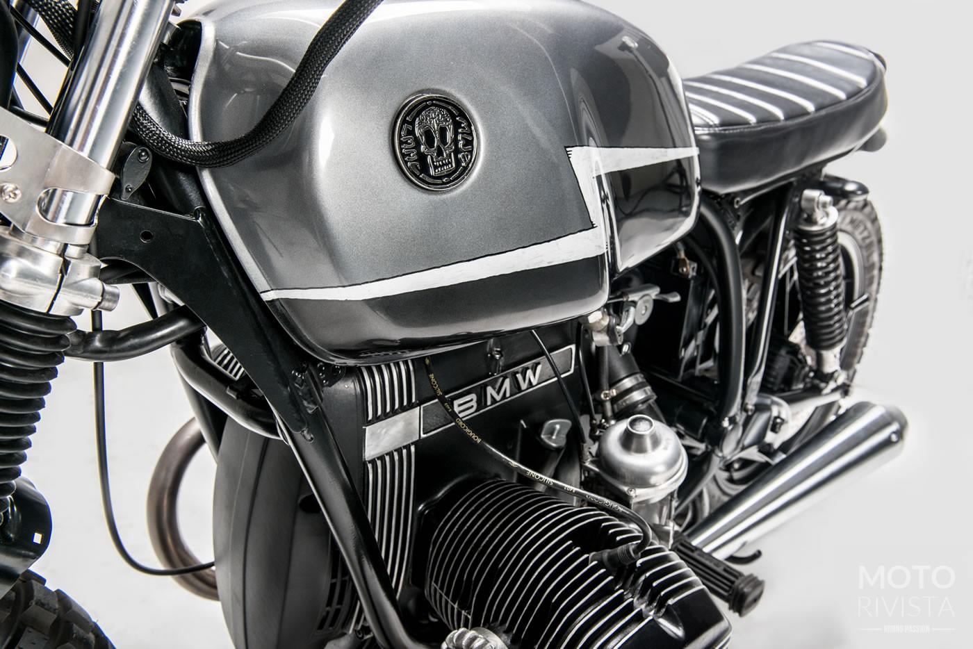 BMW-R100RT-Scrambler-by-Los-Muertos-Motorcycles-3