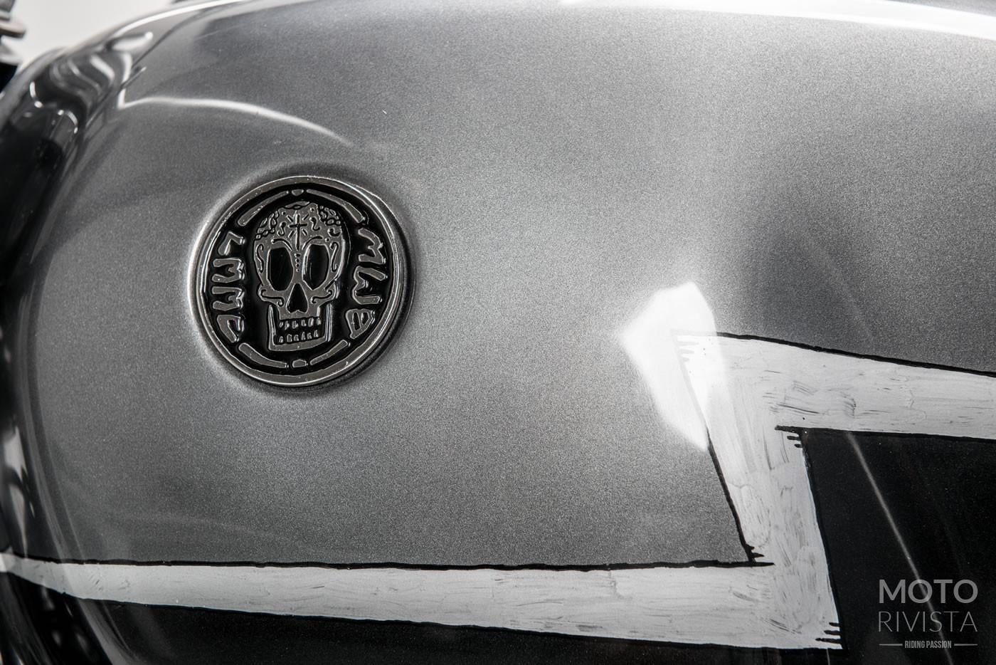 BMW-R100RT-Scrambler-by-Los-Muertos-Motorcycles-4