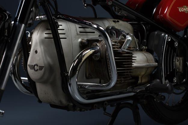 condor-A580-motorcycle-1-625x416