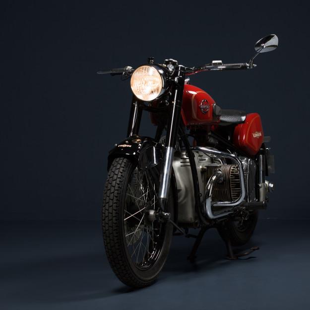 condor-A580-motorcycle-3-625x625