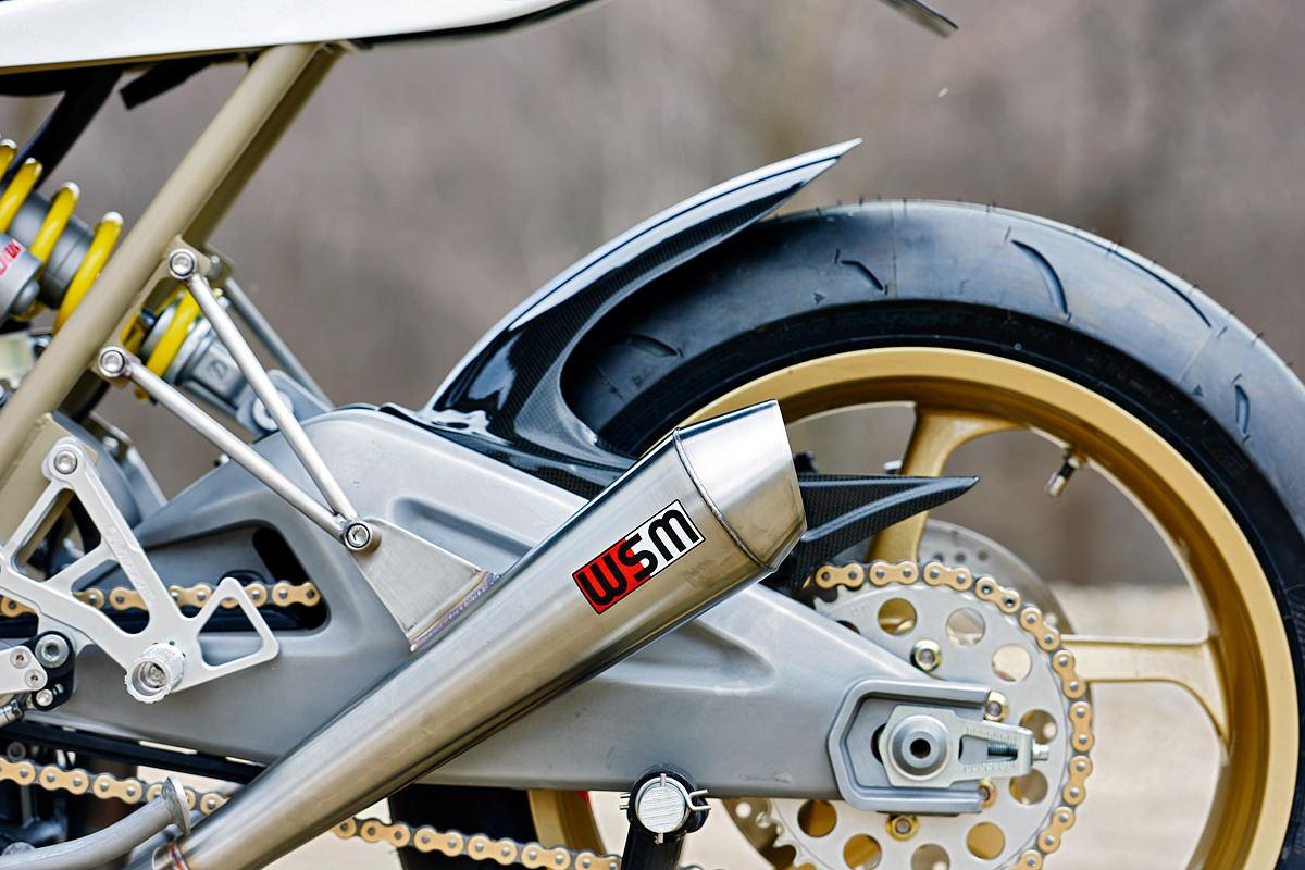 walt-siegl-leggero-motorcycles-2